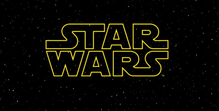 "Star Wars ""Skywalker Saga"" Rumored To Be Release In Blu-Ray/4K Ultra HD Box Set"