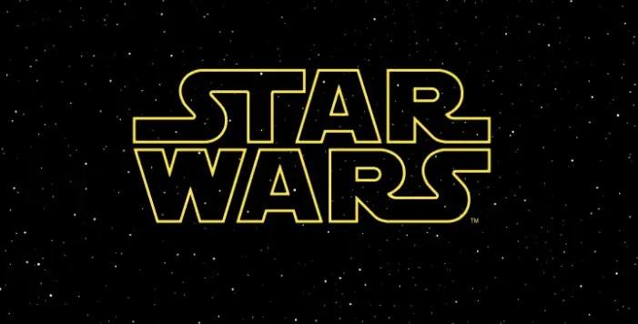 "Star Wars ""Skywalker Saga"" Rumored To Be Release In Blu-Ray/4K Ultra HD Box Set"