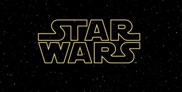 Star Wars: Episode IX casting