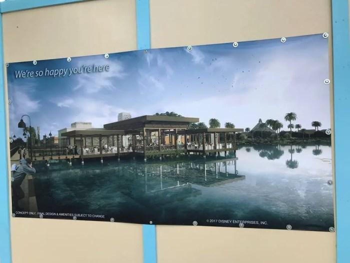 Coronado Construction
