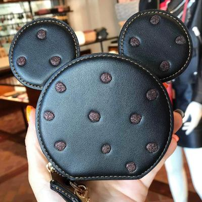New Minnie Mouse Coach Collection Spotted At Disney Springs 5