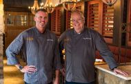 Five Chances to Win Lunch With the Chefs of Terralina Crafted Italian