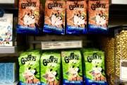 Goofy's Candy Company Treats Get a New Look