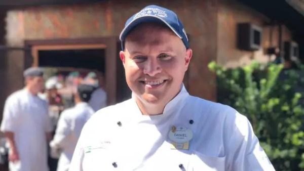 The Walt Disney World Resort Continues Celebrating Hispanic Heritage Month