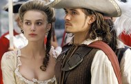 Keira Knightly Has Concerns About the Message Some Disney Movies Send