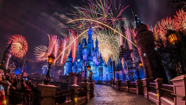 Mickeys Very Merry Christmas Party Planning Information