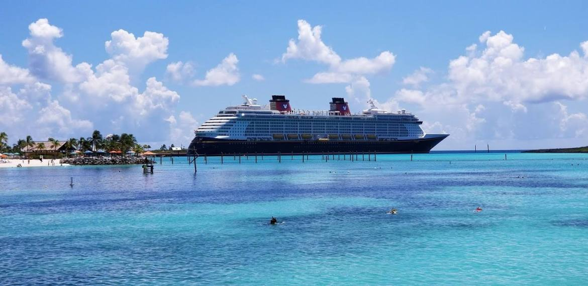 Four Ways to Save on Disney Cruise With These Discounts