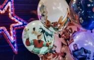 New Holiday Balloons Make Debut at Disney's Hollywood Studios