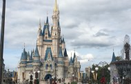 Walt Disney World Ticket Increase Takes Effective Today