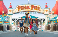 Save Money on Disneyland With These New Promotions