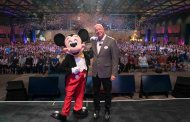 D23's Destination D: Celebrating Mickey Mouse Weekend Roundup