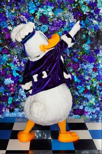 'Imagining the Magic' at Tokyo Disneyland! 3