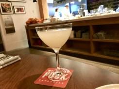 Wolfgang Puck Bar & Grill - Review