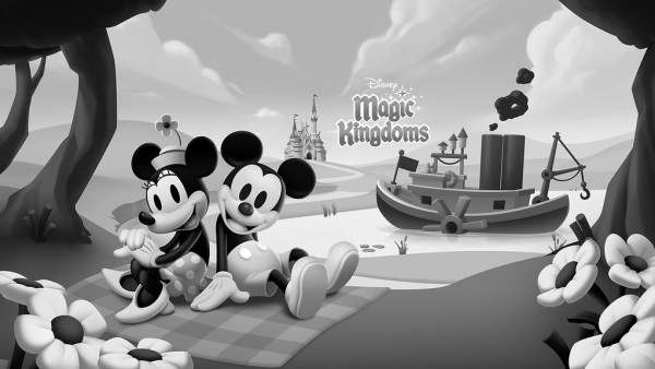 Mickey Mouse Inspired Content Coming to Disney Games For Mickey's 90th Celebration 3
