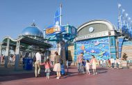 Disney Wins Several Awards for Attractions and Entertainment This Week