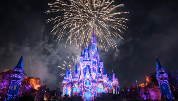 Disney's After Hours Event Tickets Are Now On Sale 3