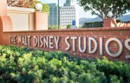 Walt Disney Studios Tour is Back in 2019