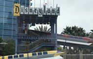 Whats coming to Disneyland in 2019