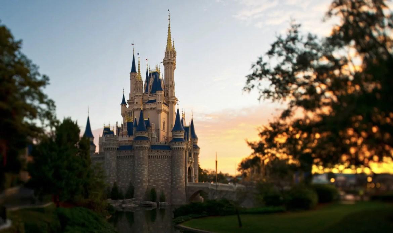 Disney to furlough some Disney Theme Parks Cast Members Starting April 19th