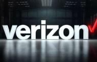 Disney and Verizon Come to Programming Agreement