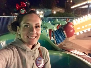 Disney After Hours at Animal Kingdom - Media Preview