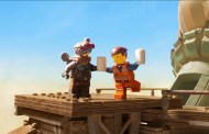 The LEGO Movie 2: The Second Part 'Holiday Short'