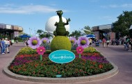 Just Announced: New Additions Coming to 2019 Flower & Garden Festival.
