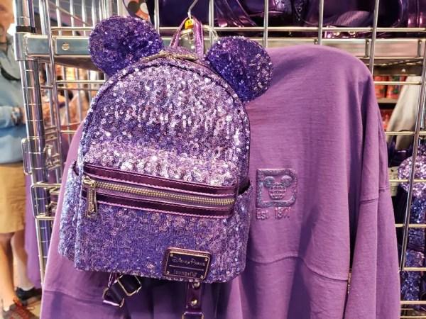 Purple Potion Merchandise