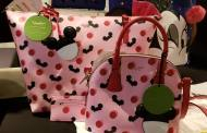 New Disney x Kate Spade Spring Collection Coming Soon
