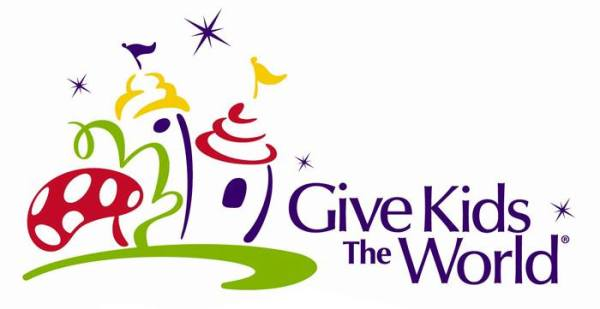 Give Kids The World Celebrates 5 Million Scoops and Smiles