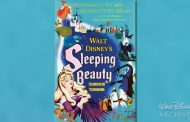 Film Facts To Celebrate The 60th Anniversary of Sleeping Beauty
