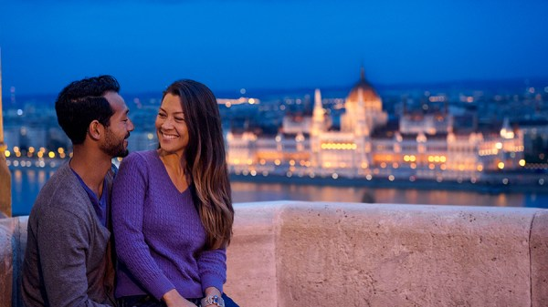 Adventures by Disney Expands European River Cruises for 2020 6