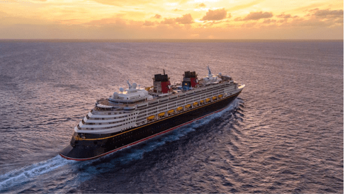 Fantastic Promotions are Currently Available for Disney Destinations 2