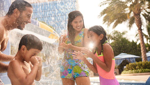Fantastic Promotions are Currently Available for Disney Destinations 4
