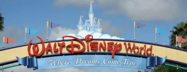 Walt Disney World Bartender Fired Over CBD Oil