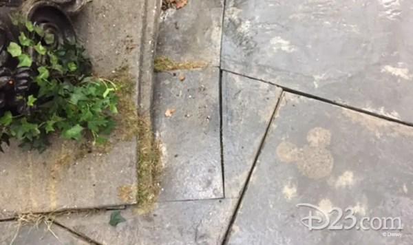 hidden mickey mary poppins returns