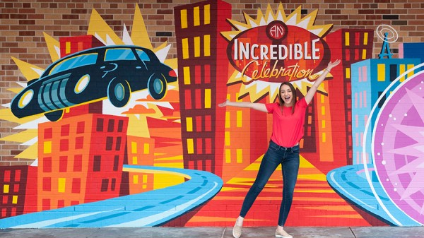 Incredibly Super New PhotoPass Opportunities Available At Disney's Hollywood Studios 3