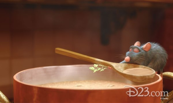 Which Disney-Inspired Hobby Is Right For You? 3