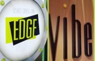 Explore the Edge & Vibe Clubs Aboard the Disney Magic