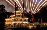 Celebrate Love at Sweethearts' Nite at Disneyland