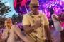 2019 Mardi Gras Concert Lineup at Universal Orlando Resort