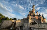 Disneyland Paris will be reopening on July 15th