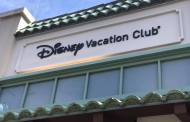 A New DVC Kiosk Spotted at Hollywood Studios On Grand Avenue.