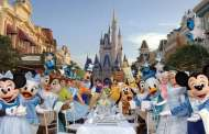 Disney is moving Advanced Dining Reservations Online
