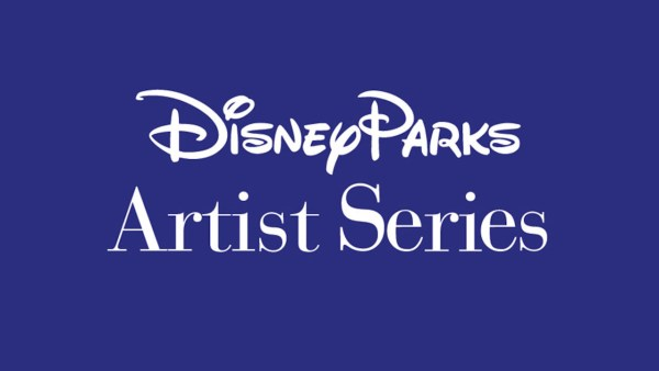 V.I.PASSHOLDER Event Offers Access to New Disney Parks Artist Series
