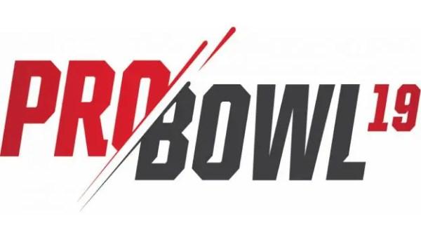2019 Pro Bowl Pep Rally Coming to Disney Springs January 26th.