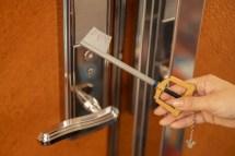 Keyblade Room Key