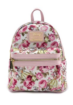 loungefly-beauty-and-the-beast-backpack