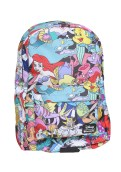loungefly-the-little-mermaid-backpack