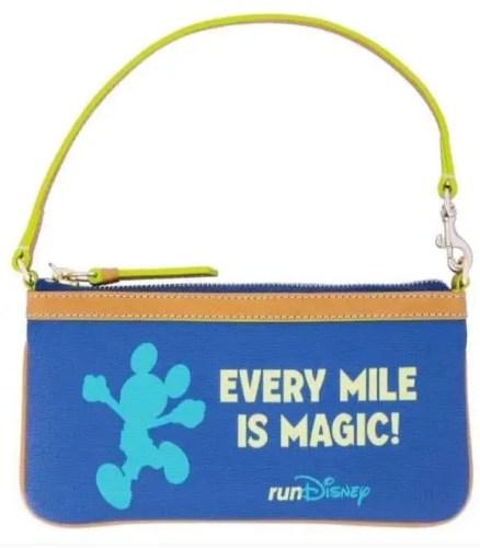 Check Out the Disney Marathon Dooney & Bourke Bags 2